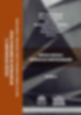Anais2019(Livro3).jpg