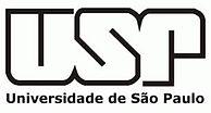 Logo-USP.jpg