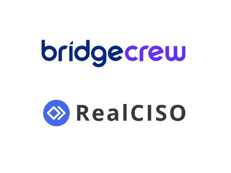 SideChannel & Bridgecrew Partnership
