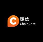 Chainchat