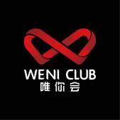 WENI CLUB