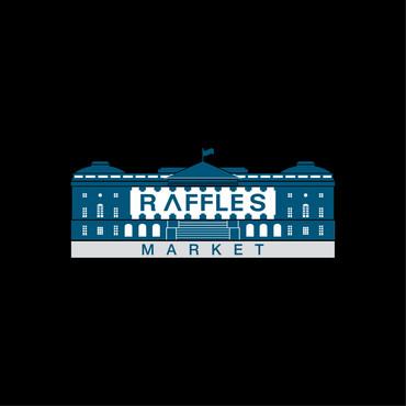 Raffles Market