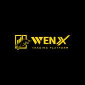 WenX Pro