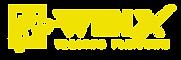 WENX logo 2.png