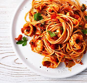 SpaghettiA_edited.jpg