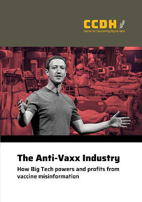 The Anti-Vaxx Industry - Cover.jpg
