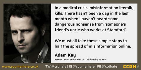 Adam Kay.png