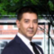 Imran Ahmed CEO CCDH
