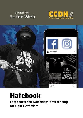 201120 Hatebook Cover.jpg
