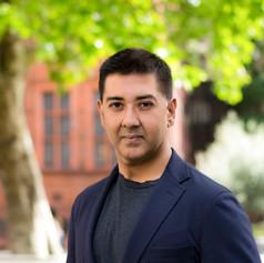Imran Ahmed 4.jpg
