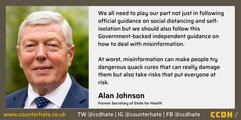 Alan Johnson.png