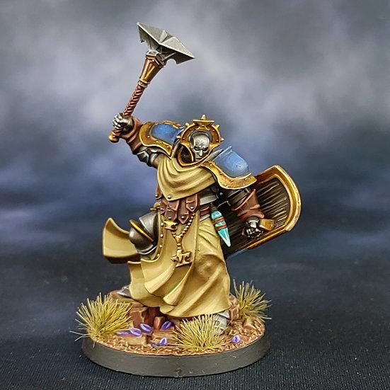 Hallowed Knight (GW) AOS Stormcast