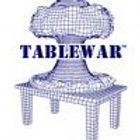 TableWar_185x220_400x400_edited.jpg