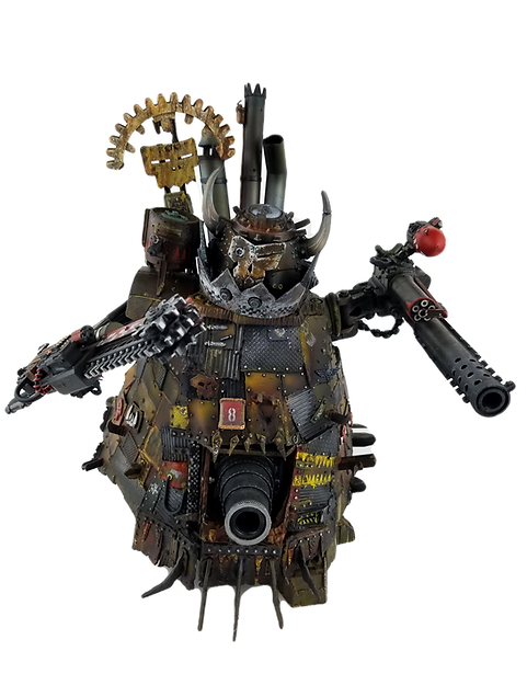 ork%20stompa%201_edited.png