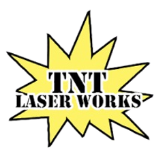 TNT_edited_edited.png