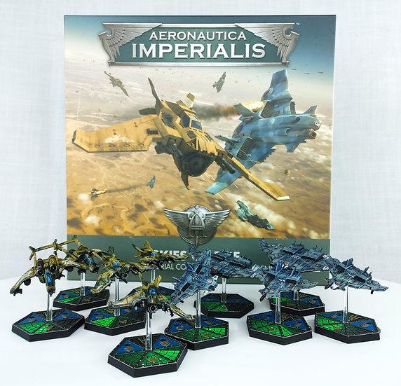 Aeronautica Imperialis (GW) WH40K Imperial-Tau