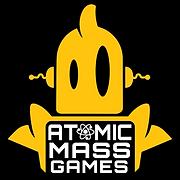 atomic mass games logo.png