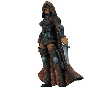 Reaper Thief 6.jpg