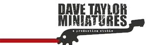DAVE%20TAYLOR_edited.png