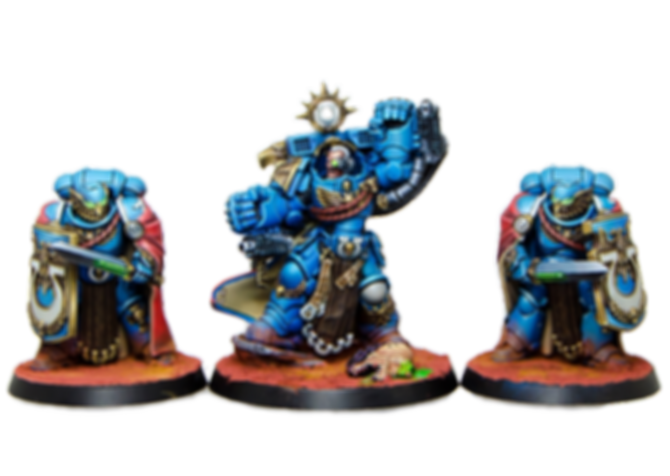 Marneus%203_edited.png