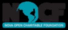 NOCF_Logo_Large.png