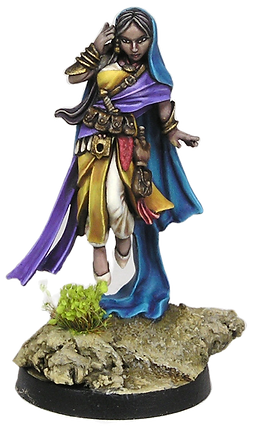Reaper%2006%2017%20Floating%20Mage%20a_e