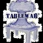 TableWar_185x220_400x400_edited_edited.p
