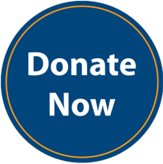 donate-button_edited_edited.png