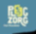 logo-oost-vlaanderen.png