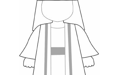 Personaje Biblico
