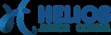 LogoBleuAll.png