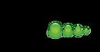 Nouveau logo véctorisé