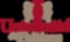 1280px-Université_de_Poitiers_(logo_2012