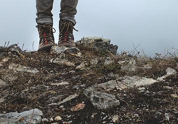 hiking-boots-455754_960_720.jpg