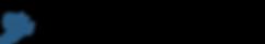 Rindge Chiropractor, New Ipswich Chiropractor, Jaffrey Chiropractor, Winchendon Chiropractor, Peterborough Chiropractor, Greenville Chiropractor, Fitzwilliam Chiropractor, Troy Chiropractor, Keen Chiropractor, Milford Chiropractor, Gardner Chiropractor