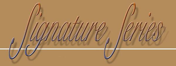 Signature Series wo subtext.jpg