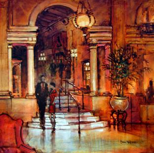 Willard Grand Lobby.jpg