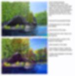 Dan's Cave Side-by-Side.jpg