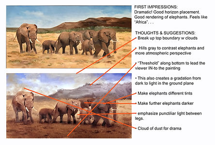 Ron's Elephants Side- by-Side.jpg