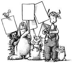 A Animal Rites.jpg