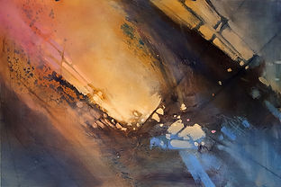 Live Abstract Painting 25.jpg