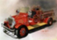 Firetruck Watercolor copy.jpg