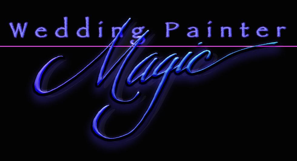 Composite Logo BLACK.jpg