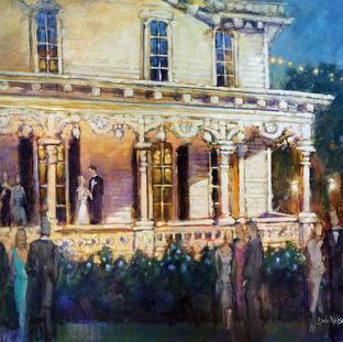 Merrimon Wynne House Wedding.jpg