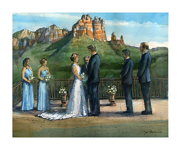 Sedona Wedding Watercolor.jpg