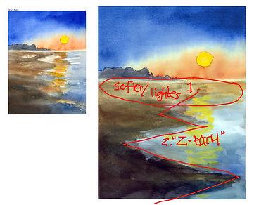 Ginny's Beach copy.jpg