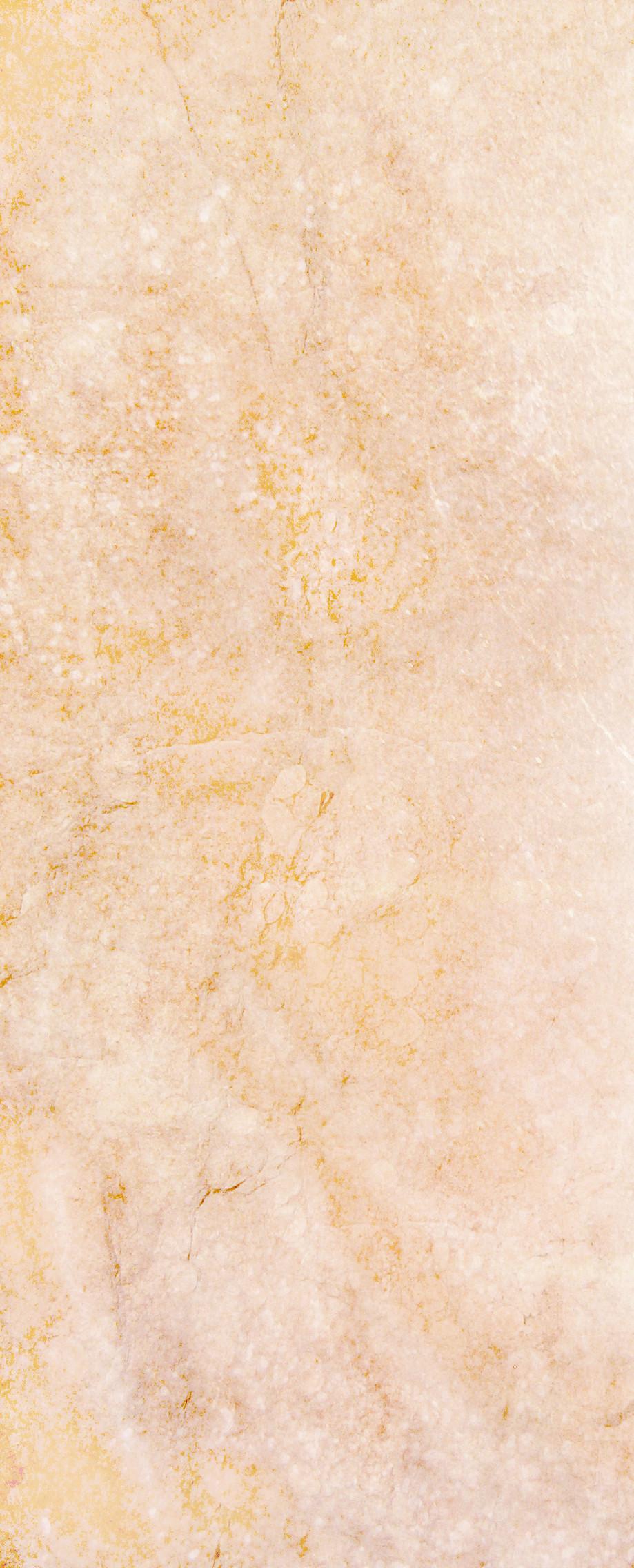 Parchment 7.jpg