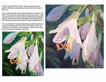 Nancy Lee Hosta Blossom CRITIQUED.jpg