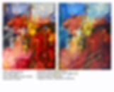 Manmohan's Abstract Side-by-Side.jpg