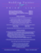 Wedding Painter Price List PURPLE BG.jpg